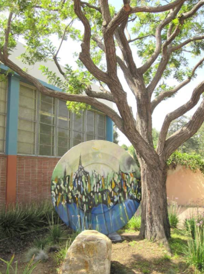 """ Palms Middle School Los Angeles.png"
