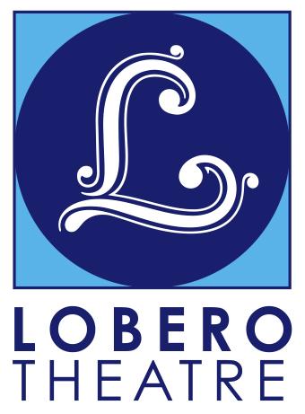 Lobero Theatre blue Circle logo.jpeg
