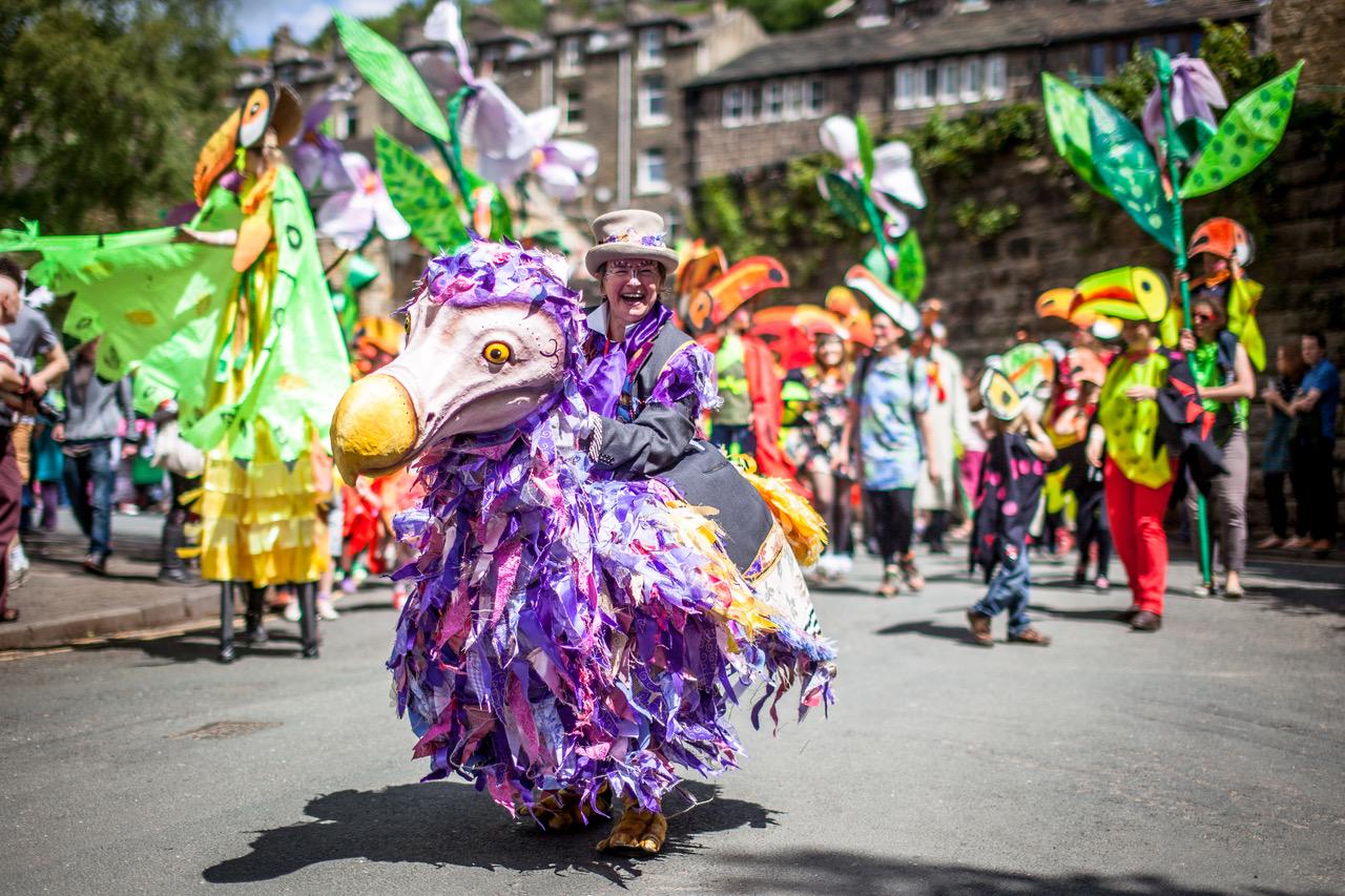 Thingumajig_Handmade Parade (1 of 2).jpeg