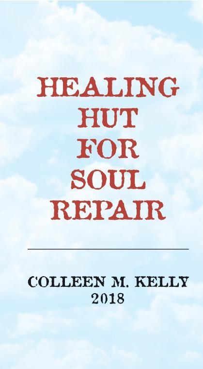 Healing Hut for Sould Repair,    title.jpg