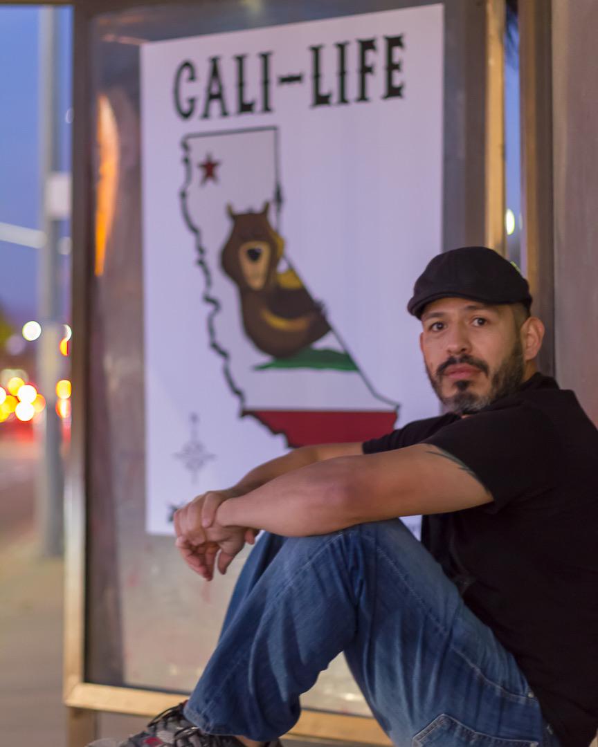 California_Flag_Bear_Design_Graphic_Design_Ruben_Espinoza.jpg