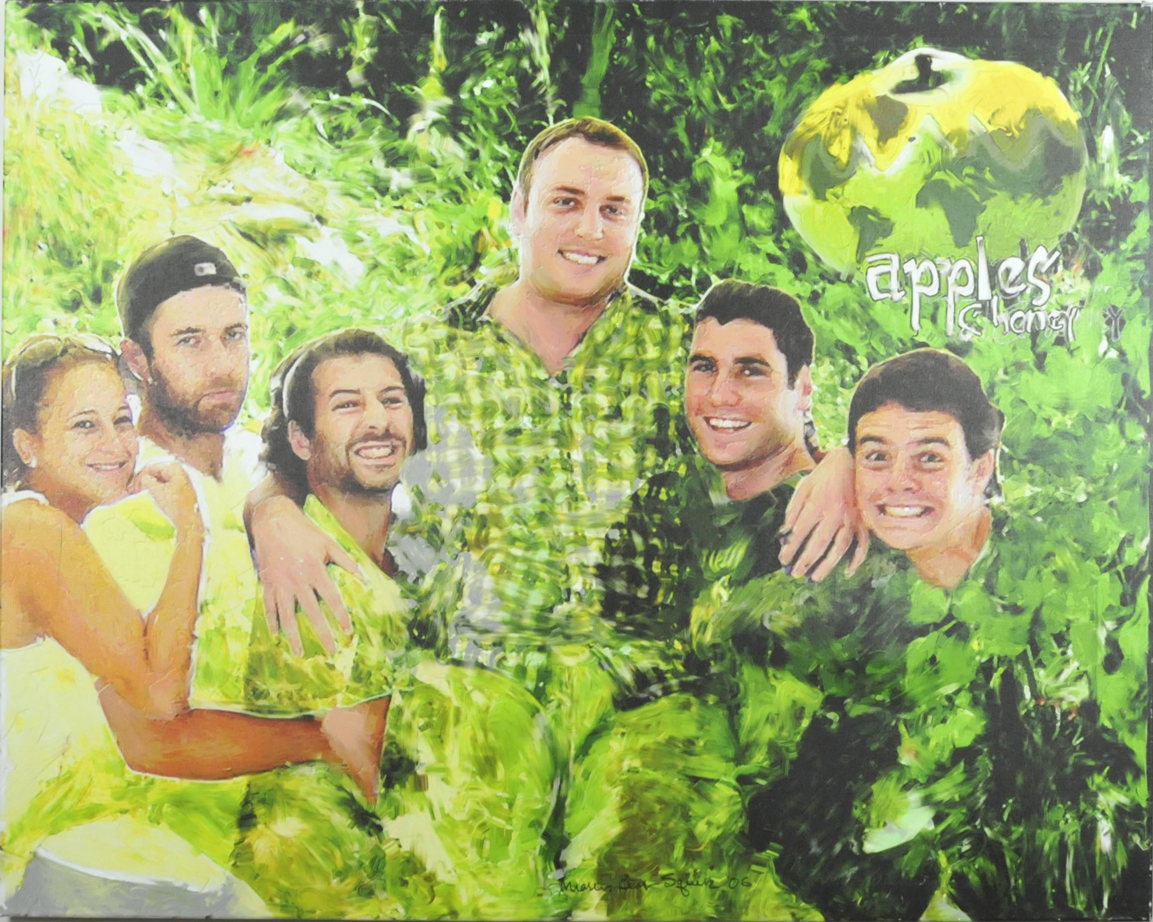 28_2006_digital_portraits_szmbpd.jpg