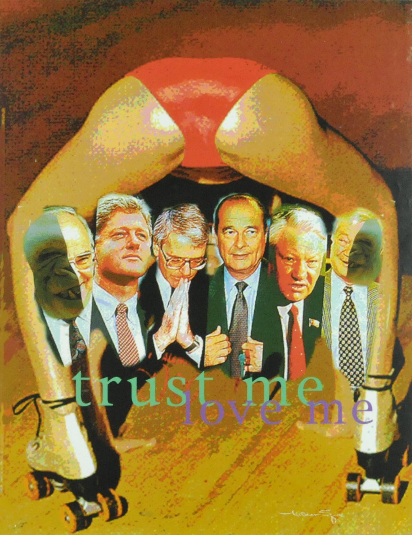 88_Trust_Me_Love_Me_Year__Digital_Print_Posters___Abstract_zkkaaj.jpg