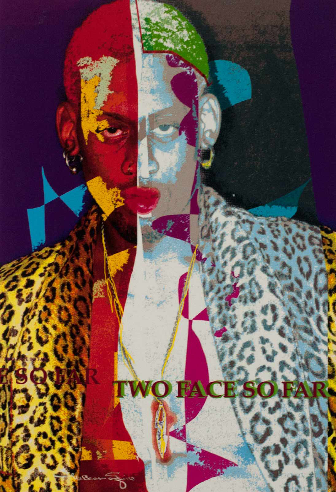 1893-MBS-Two-Face-So-Far-poster_pfeagc.jpg