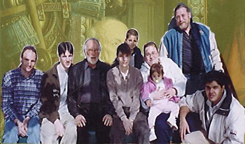 Paul-II_Morris_family_2000_sqw4u2.jpg