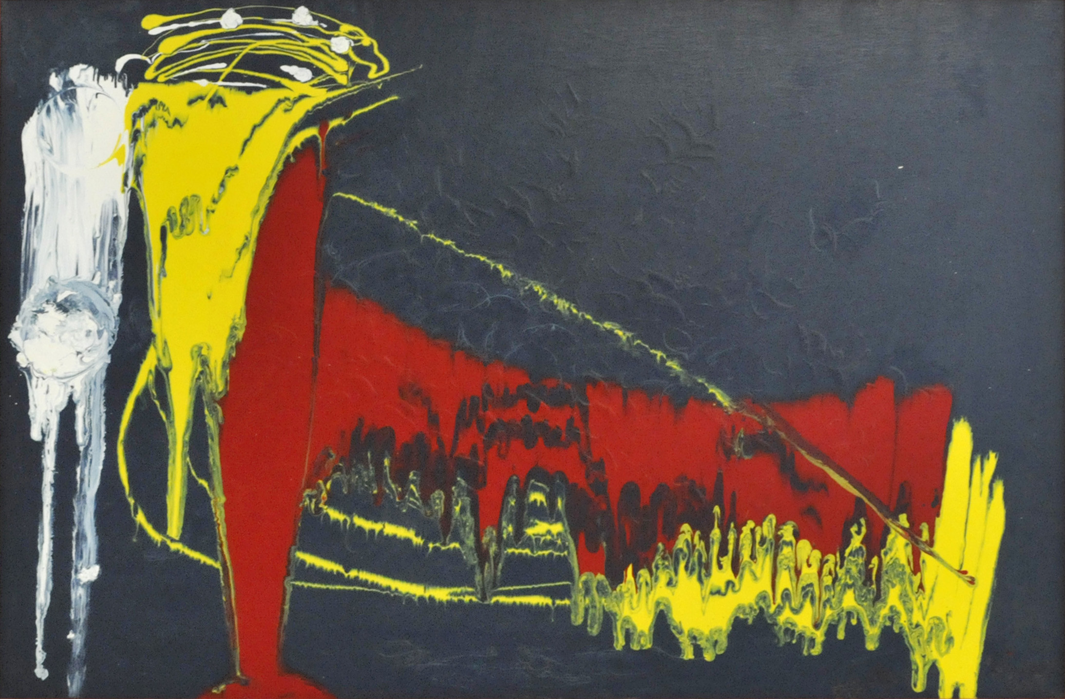 80_Year__Acrylic_Posters___Abstract_e15ktw.jpg