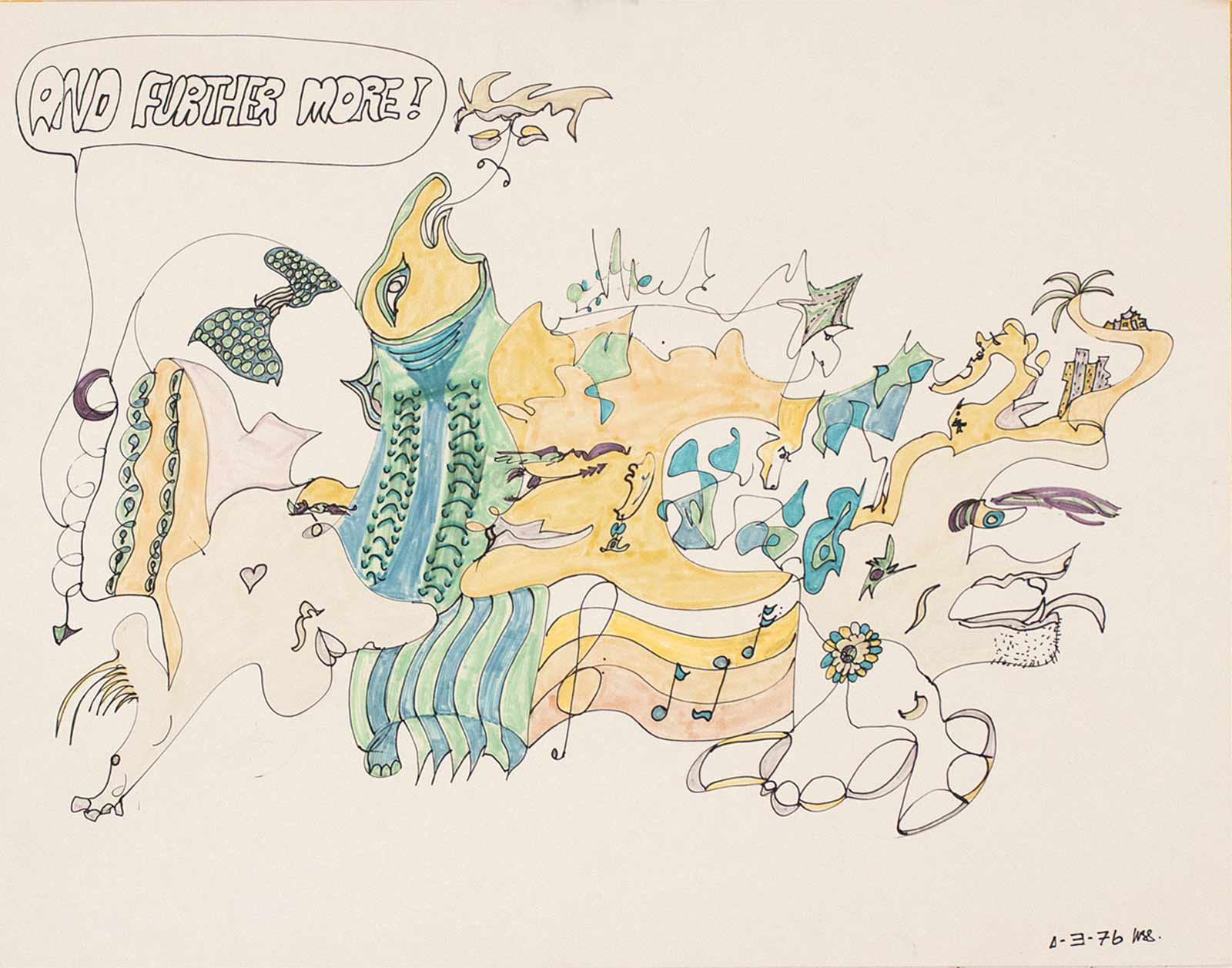 1972dcs-MBS-03_1976-And-Further-More-marker-on-paper_ks1ntg.jpg