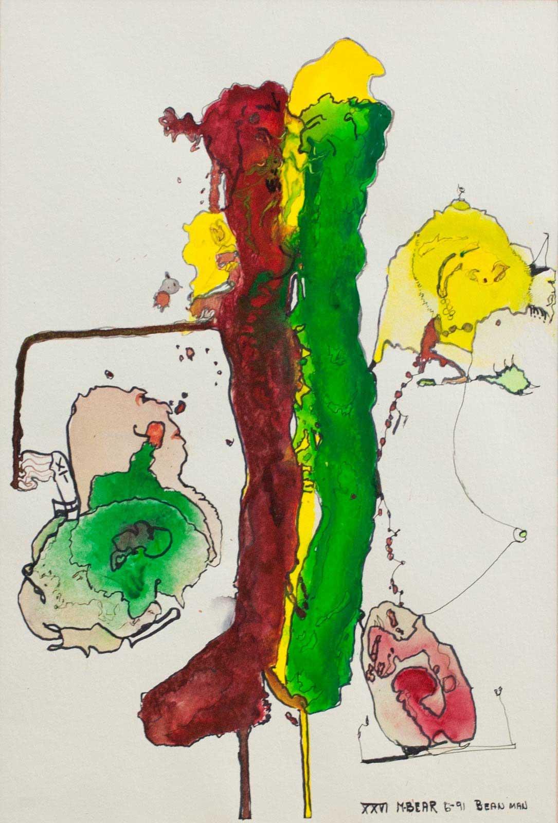 0514-MBS-06_1991-XXVI-Bean-Man-marker-and-watercolor-paper_ui2vi9.jpg