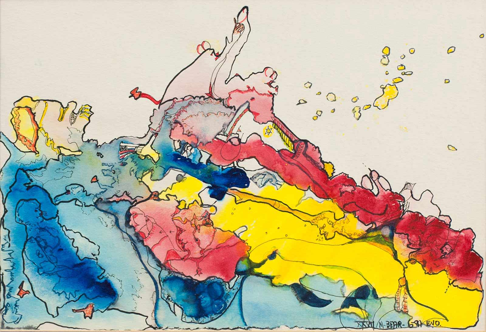 0531-MBS-06_1991-XXXII-Evo-watercolor-and-ink-paper_kbyxsd.jpg