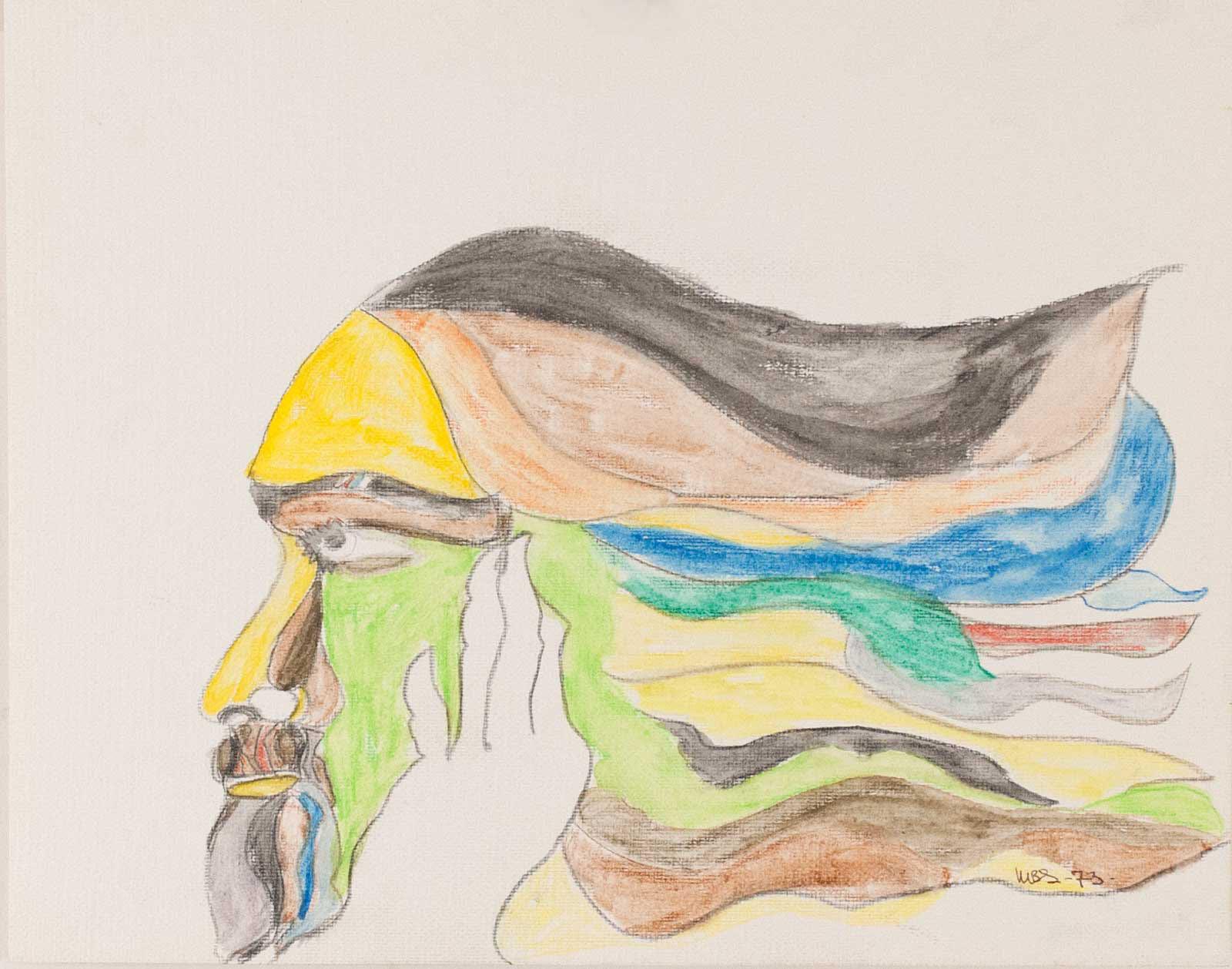 1824-MBS-1973-pencil-on-canvas-_sguahu.jpg