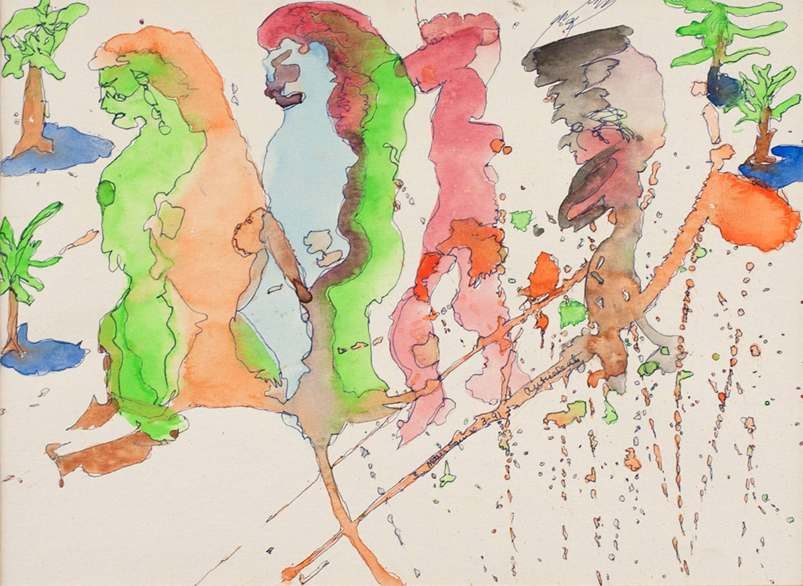 1949-MBS-03_1991-Autisedeut-watercolor-_baz6ny.jpg