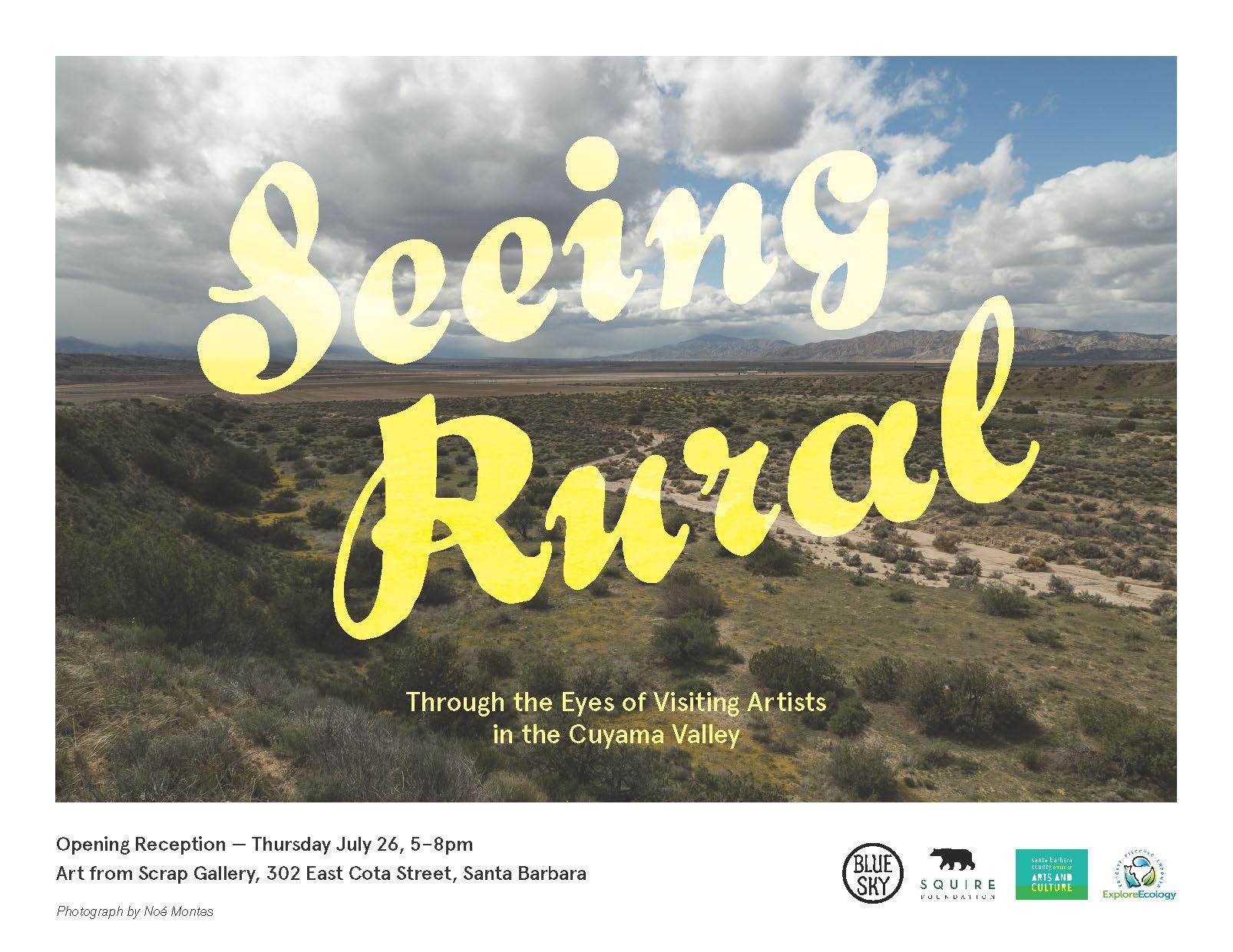 Seeing-Rural-Flyer.jpg