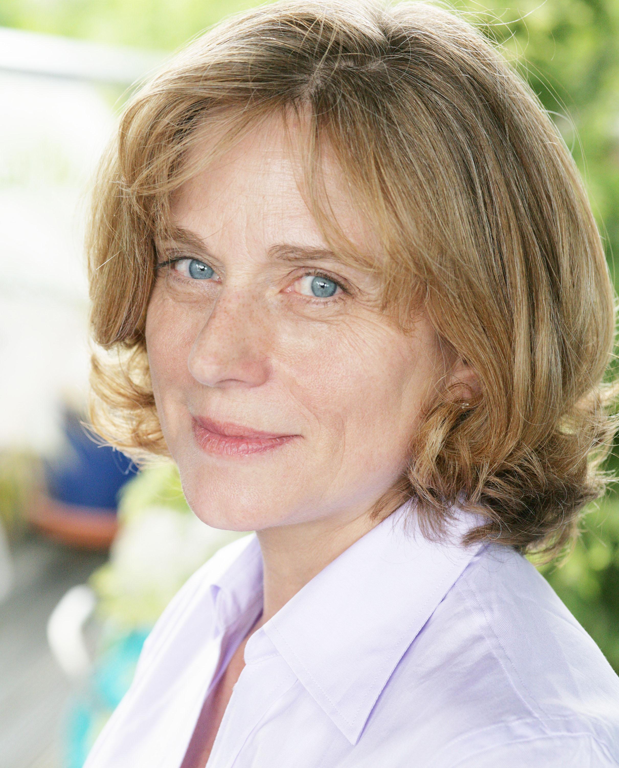 Margo Gunn