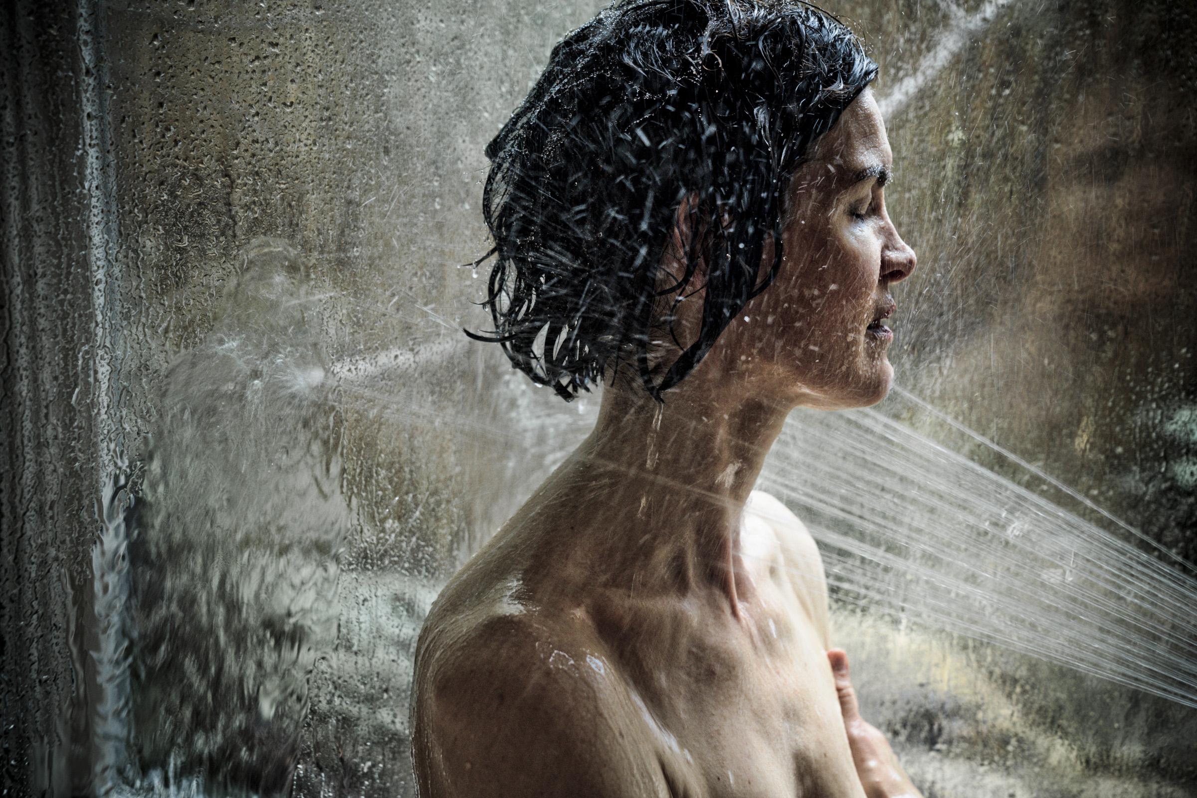 The Shower Series II #16.jpg