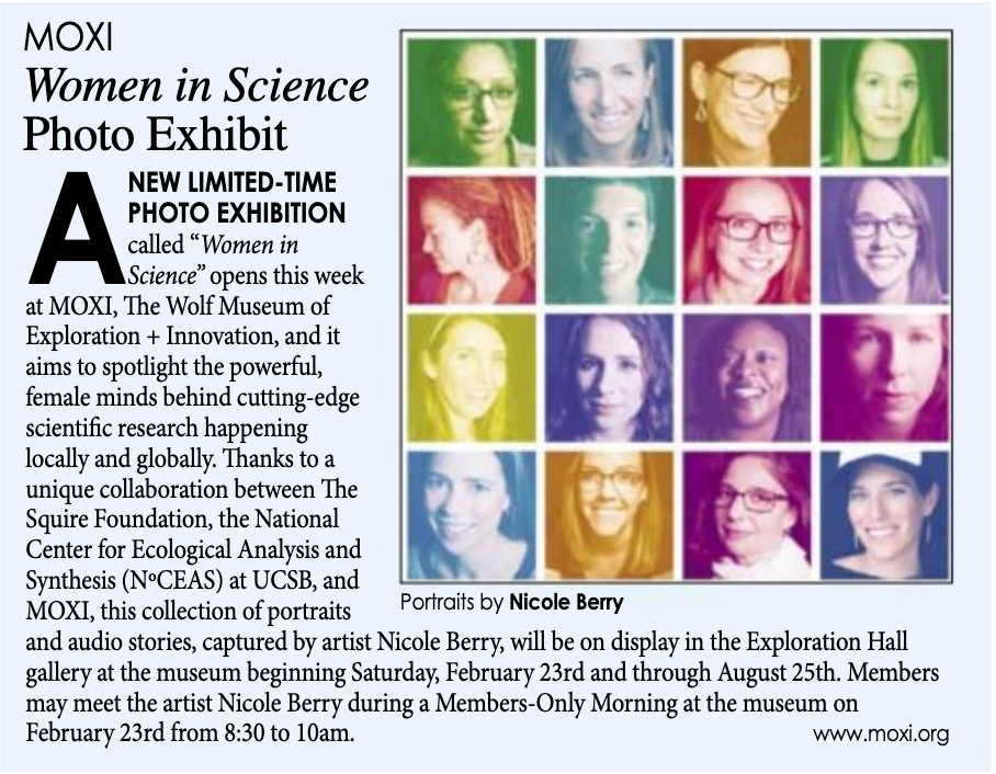 The Voice - Women in Science.png