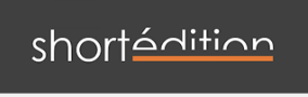 short edition logo.png