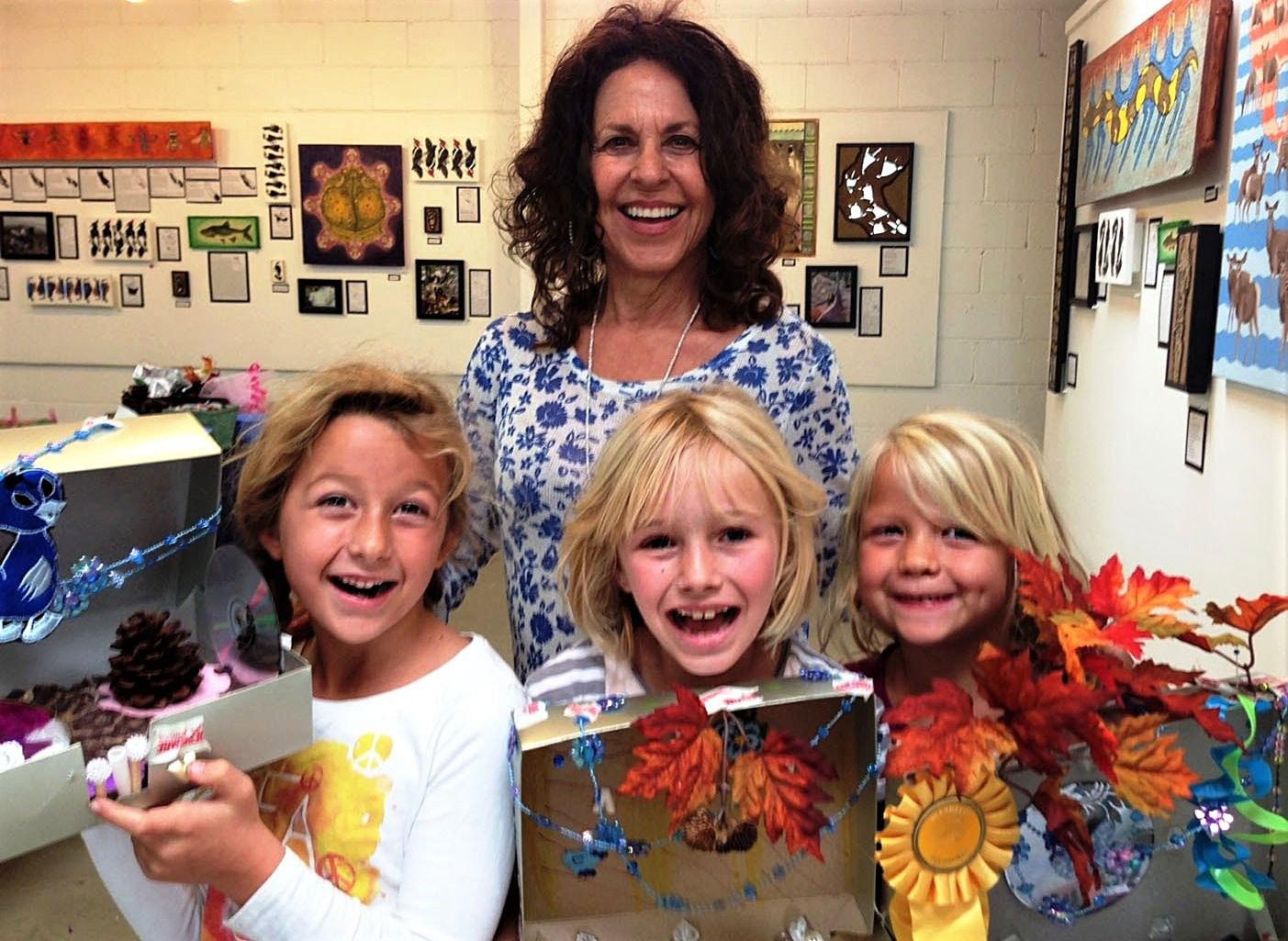 art workshops with kids.jpg