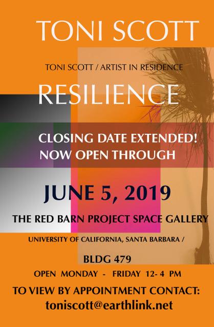Toni June 5 show.jpeg