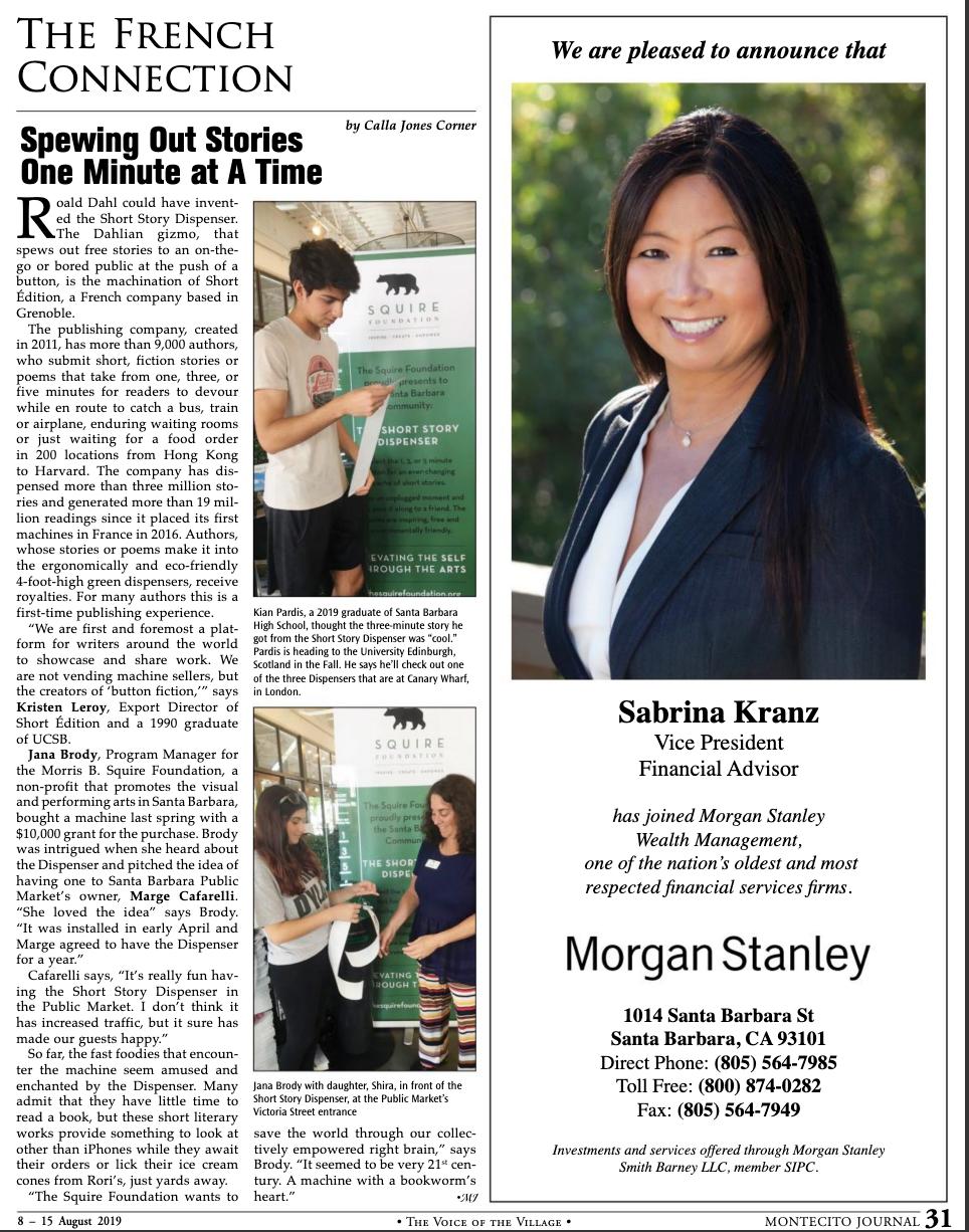 Montecito Journal Short Edition.jpg