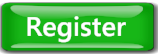 register-button-png-8.png
