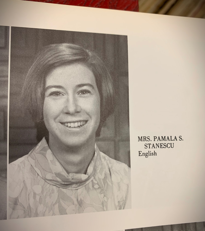 Mrs. Stanescu final.jpg