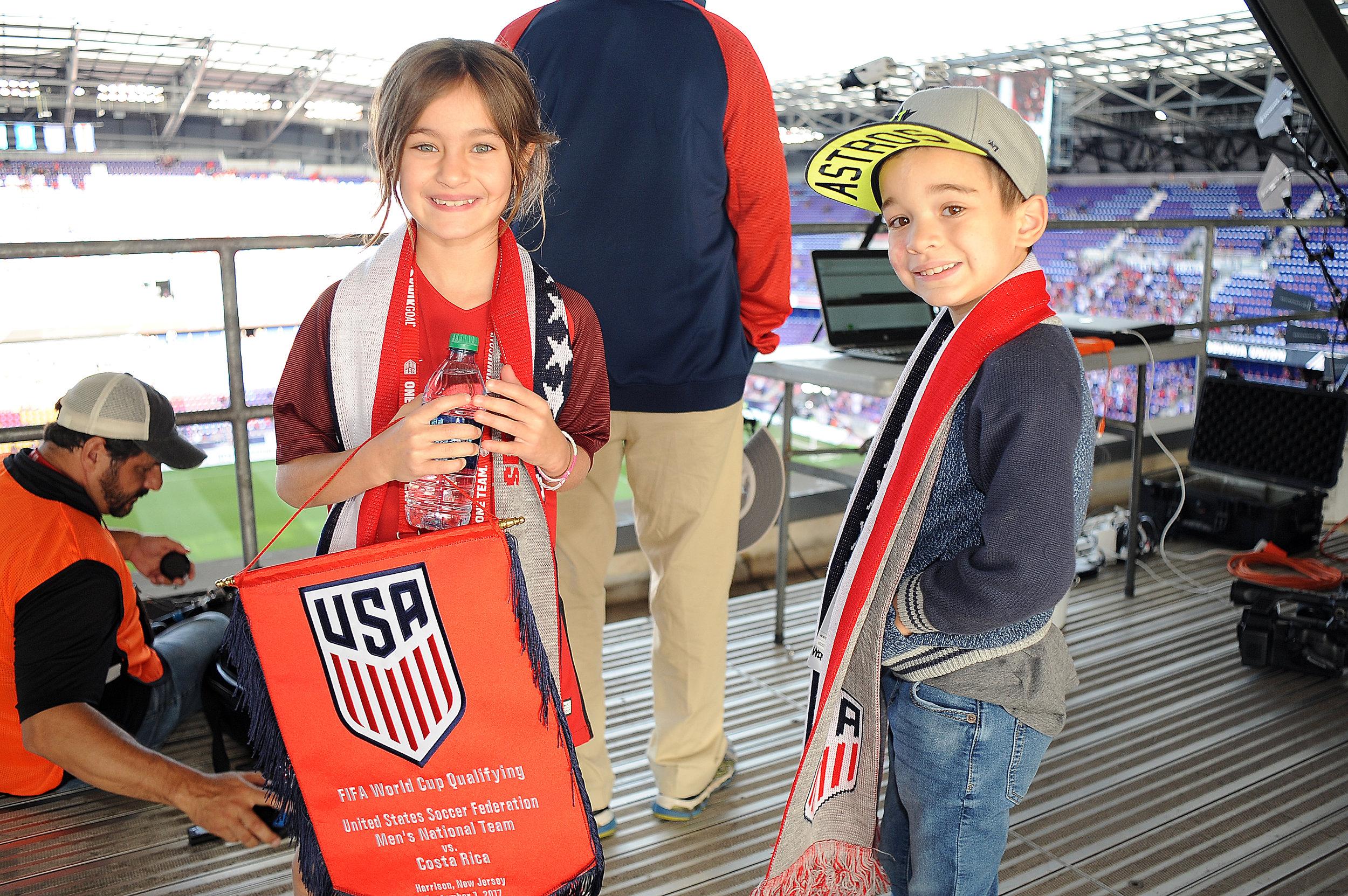 us_soccer_two_028_2.jpg
