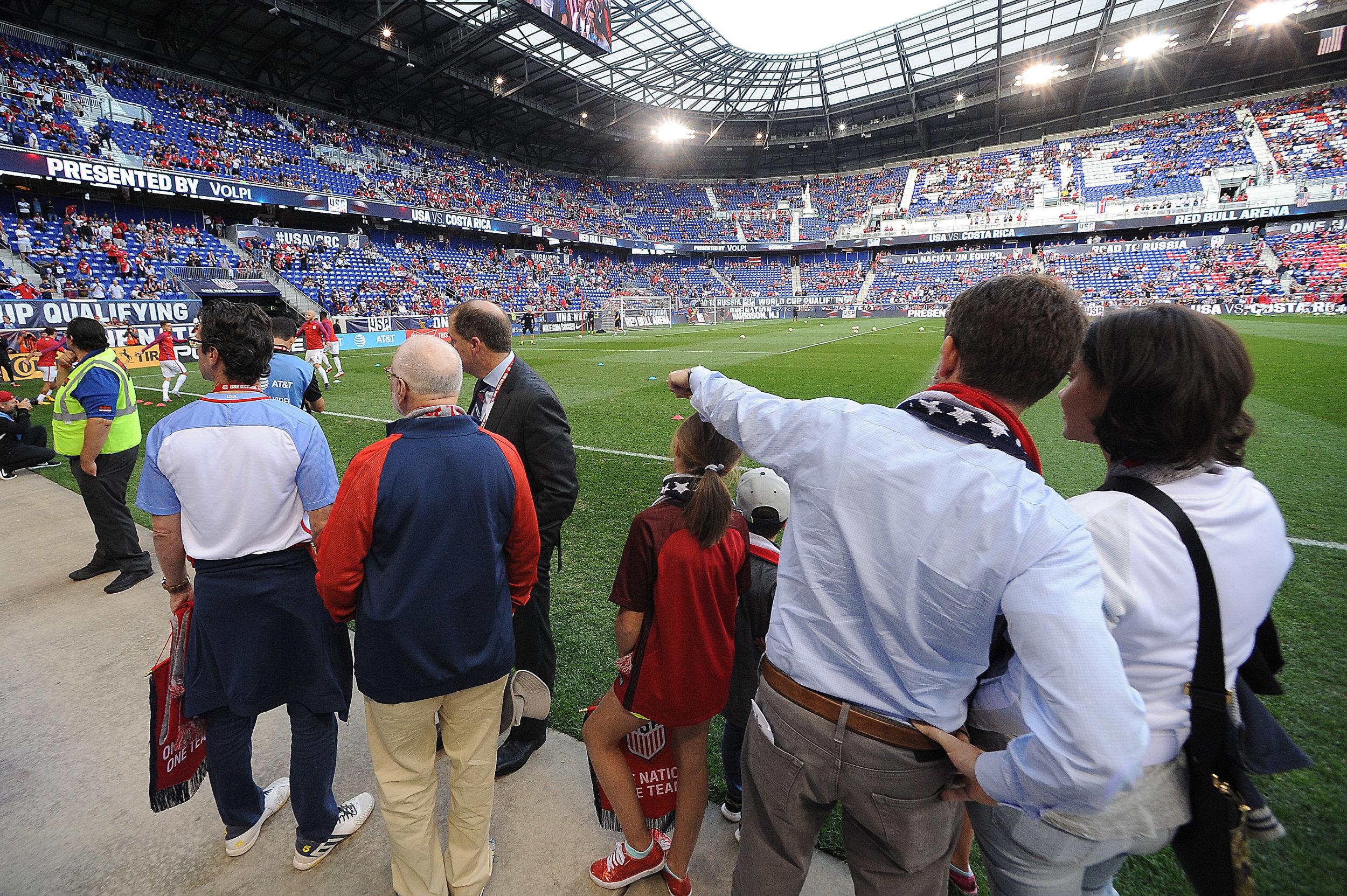 us_soccer_two_031_!.jpg