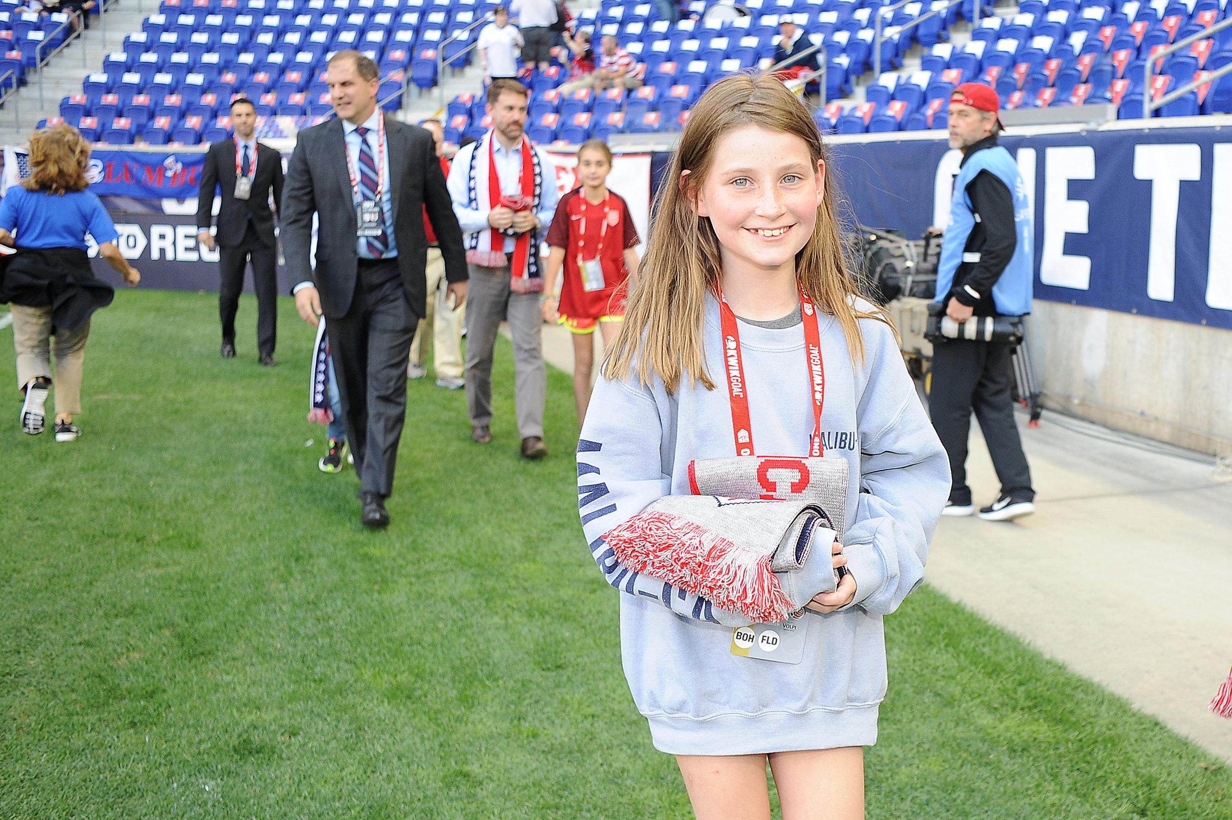 us_soccer_images_010_2.jpg