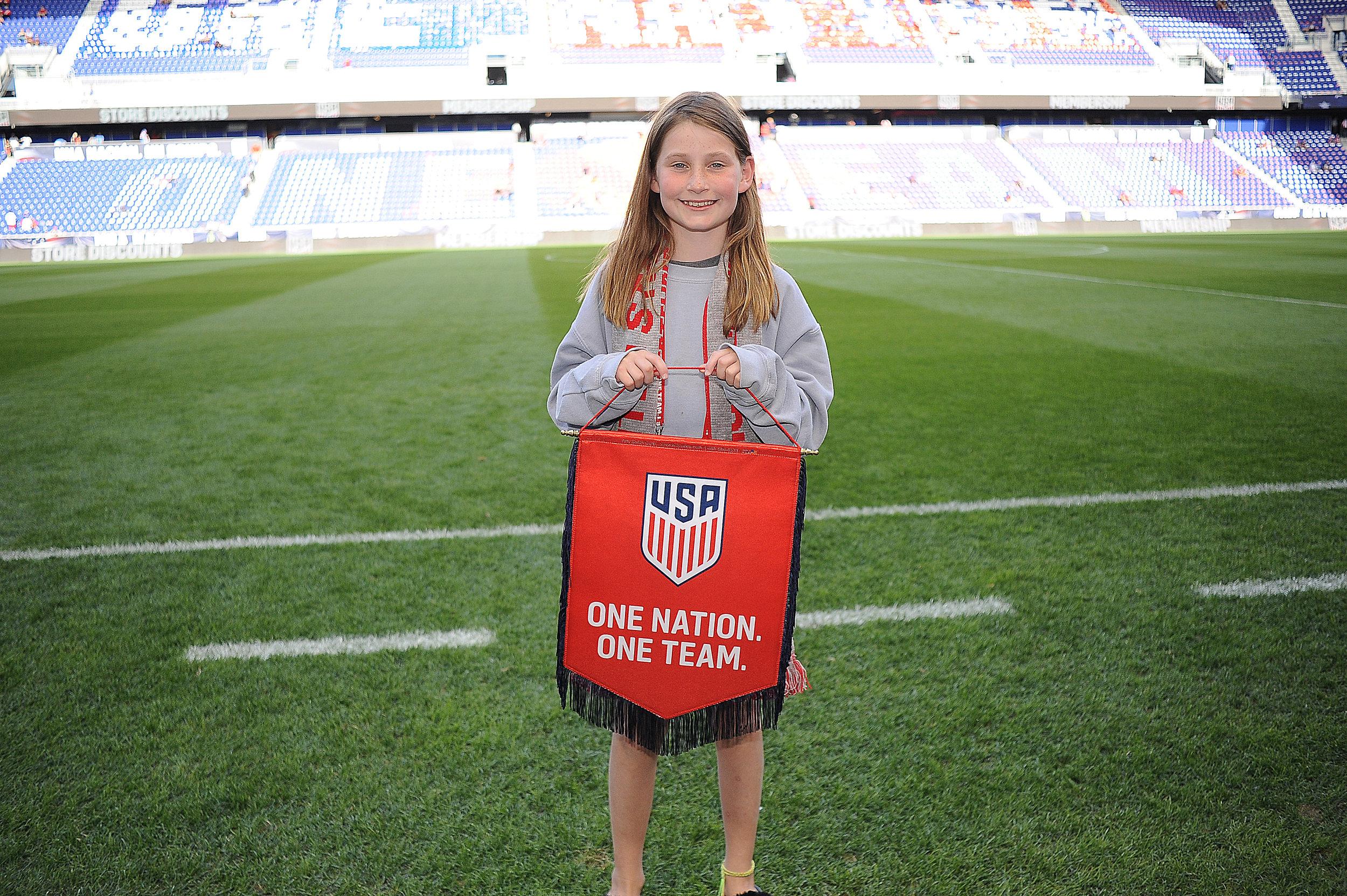 us_soccer_images_011.jpg