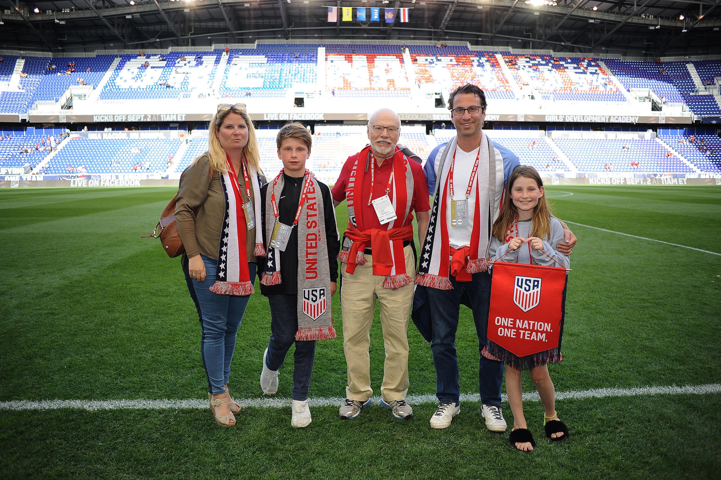 us_soccer_images_013.jpg