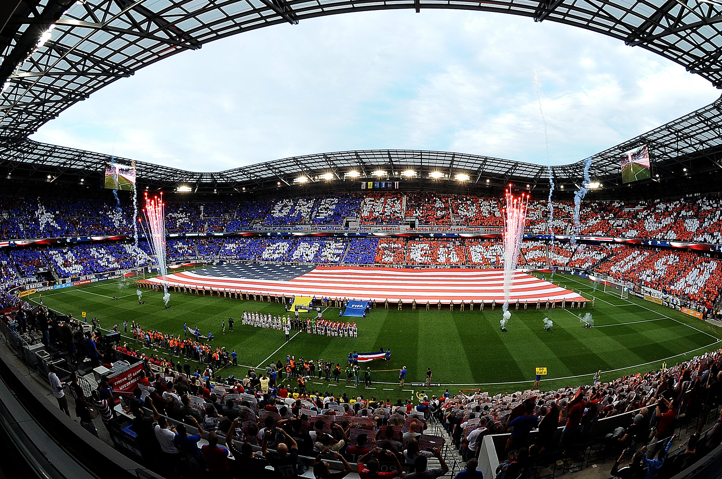 us_soccer_images_035_1.jpg