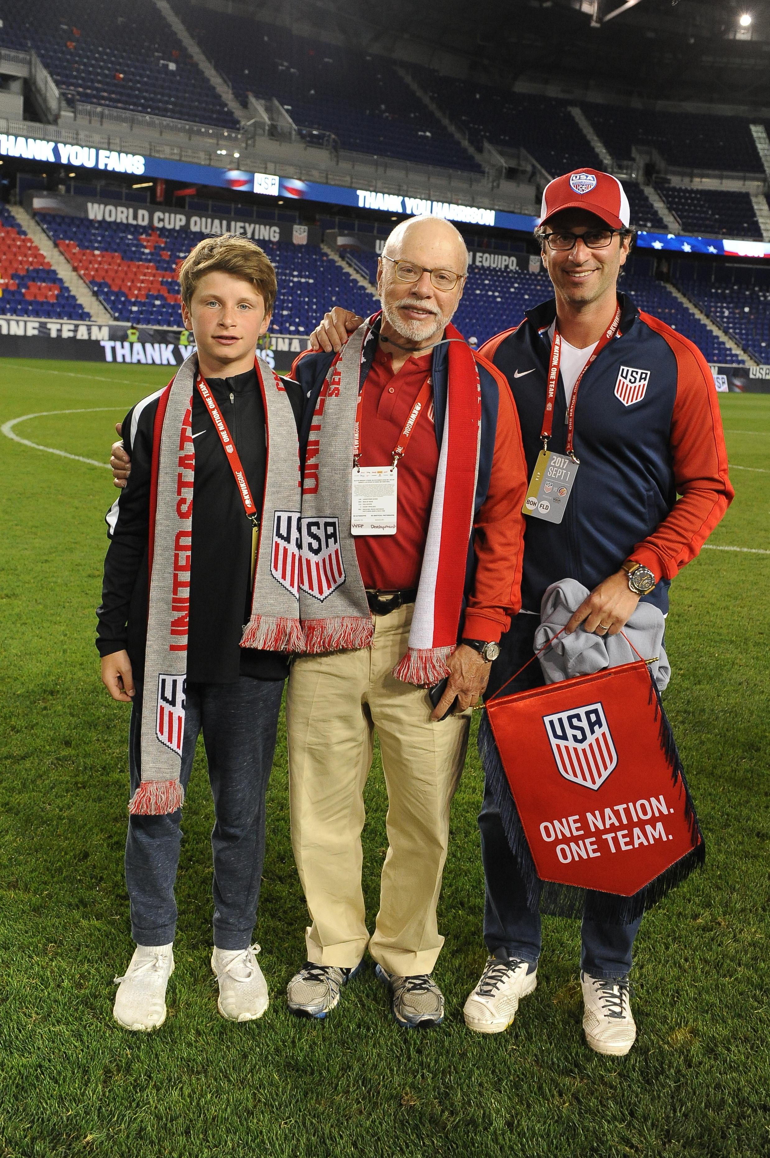 us_soccer_images_040.jpg