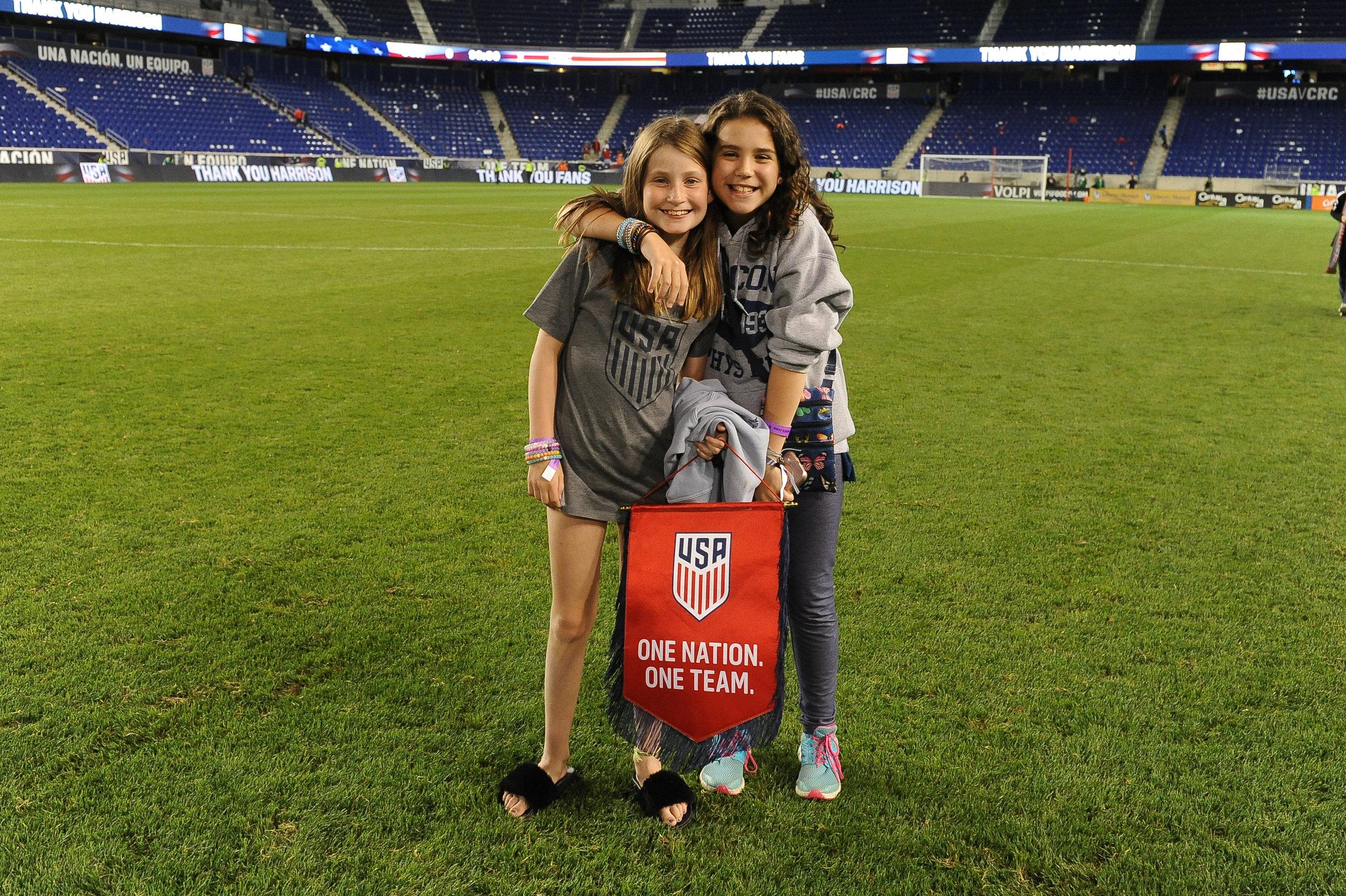 us_soccer_images_042_1.jpg