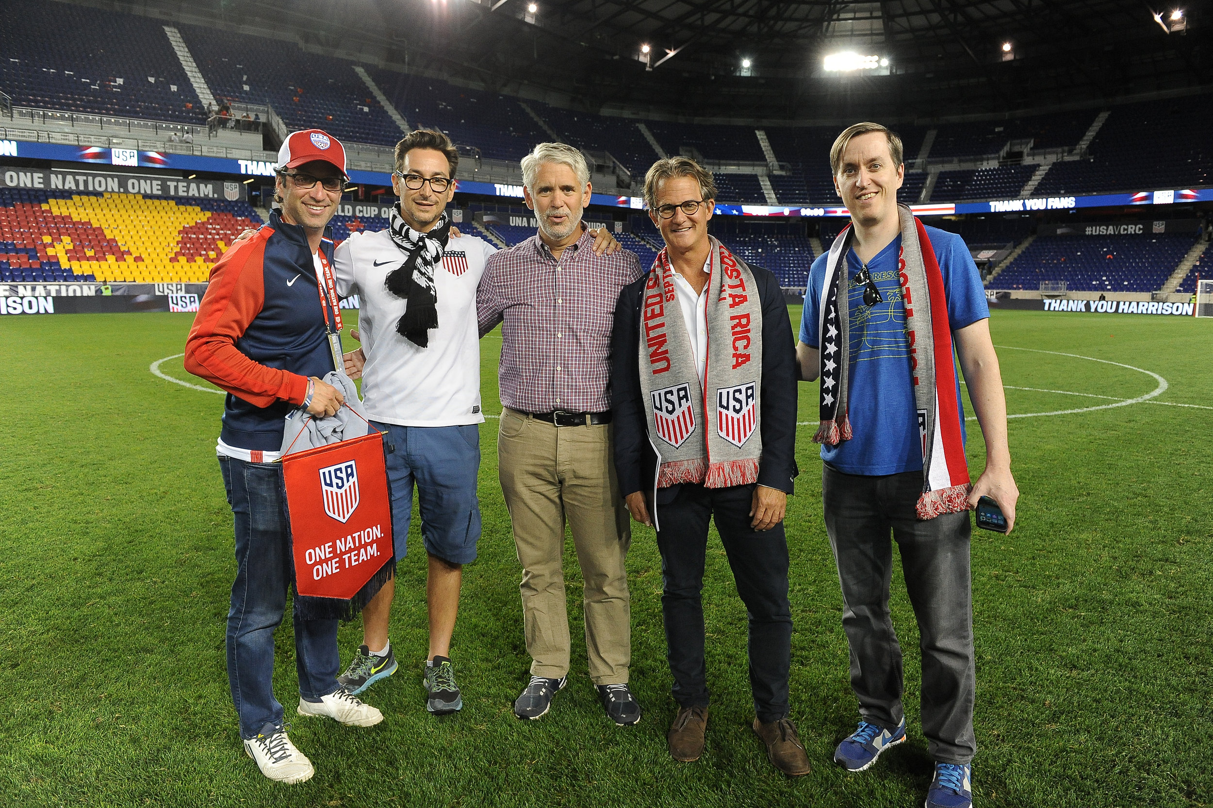 us_soccer_images_041.jpg