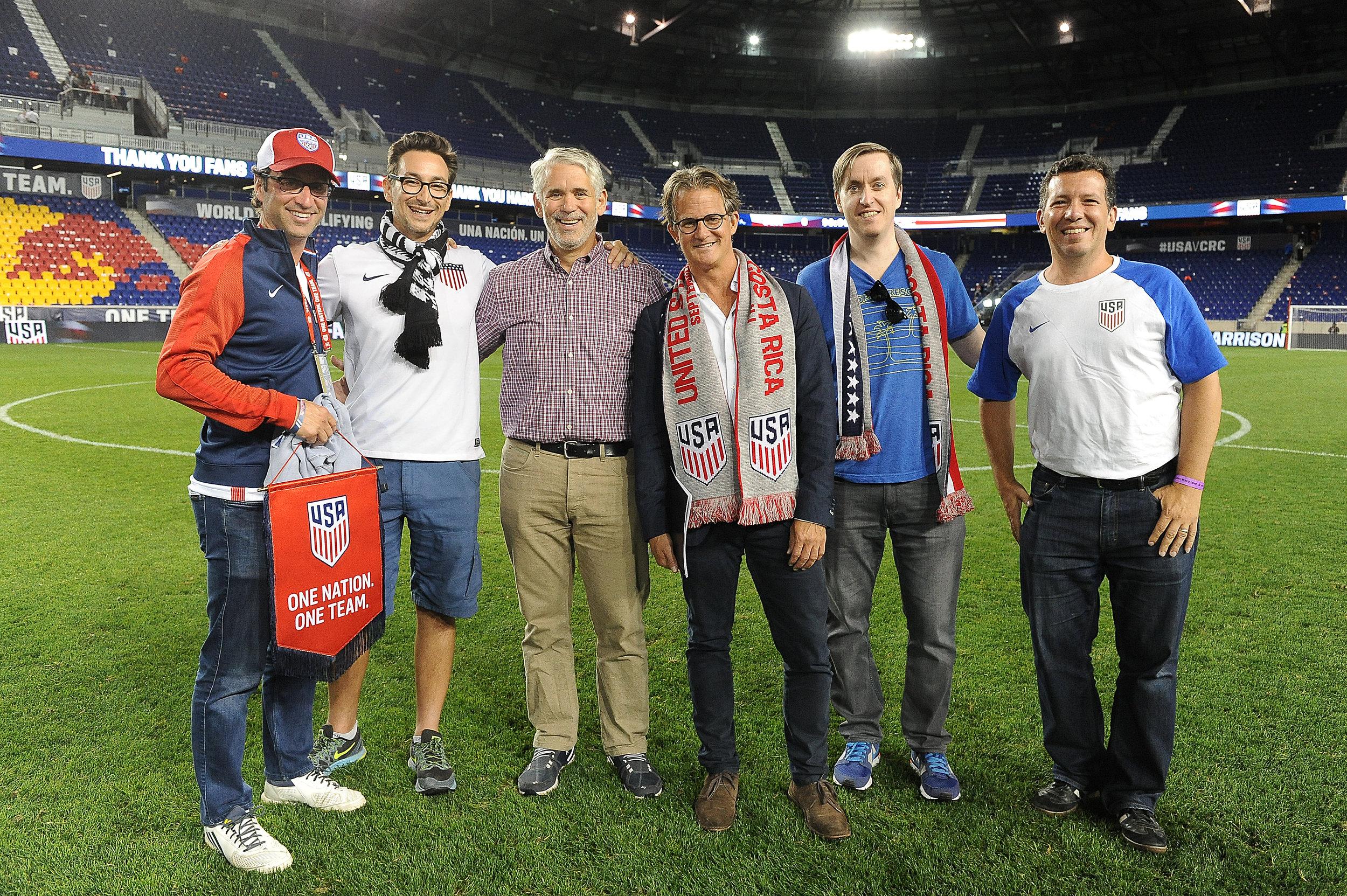us_soccer_images_042_4.jpg
