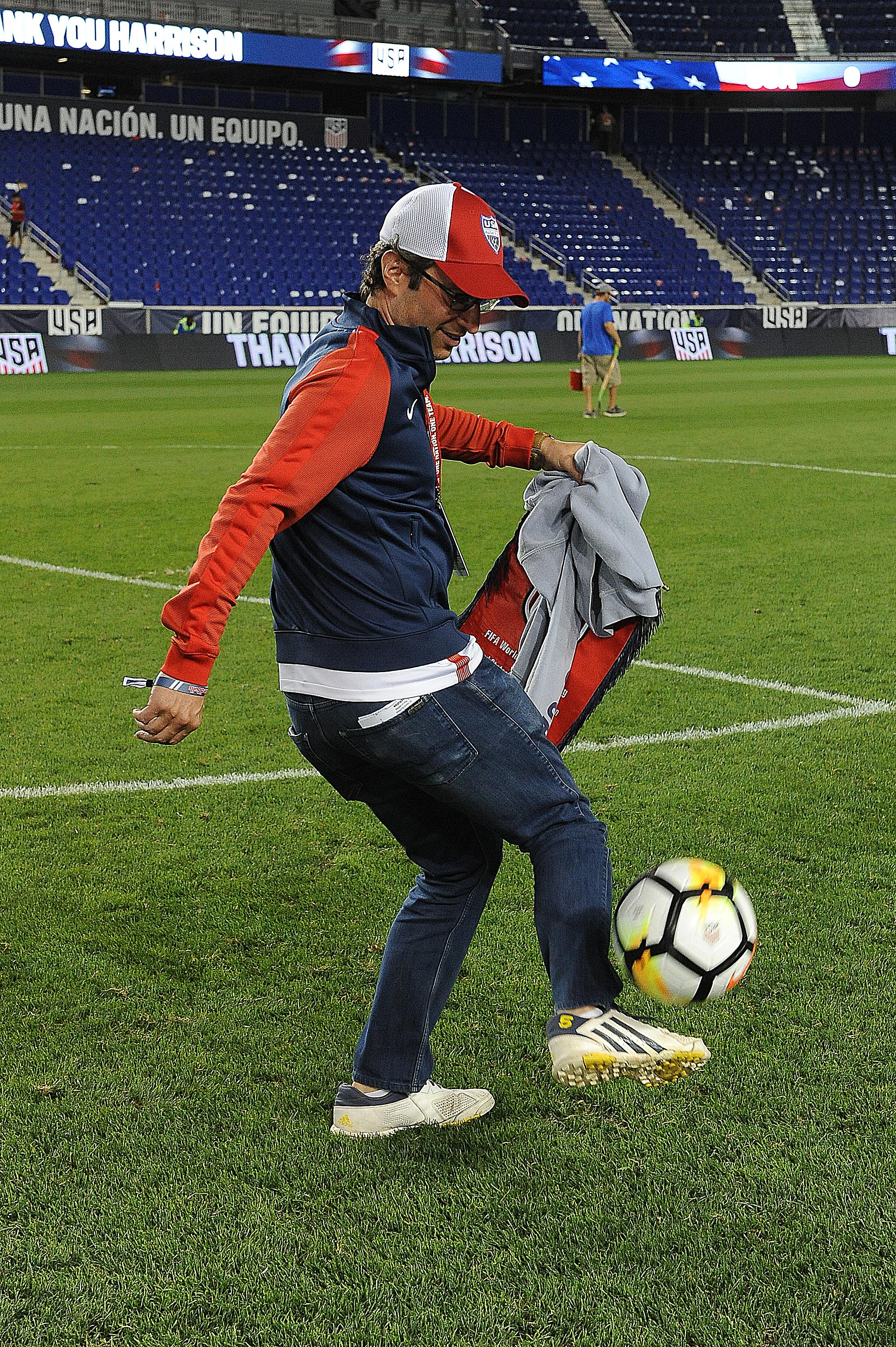 us_soccer_images_042_13.jpg
