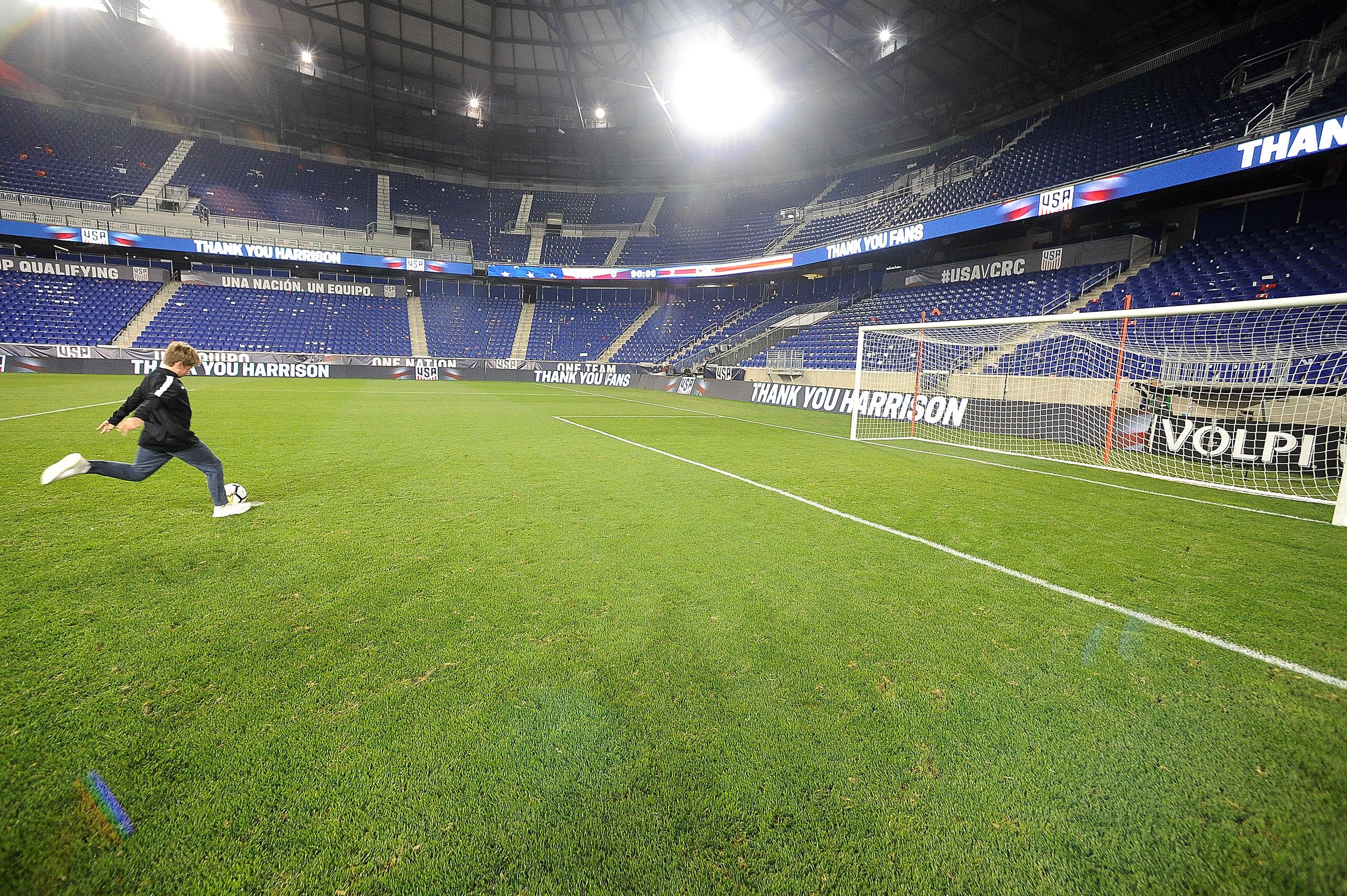 us_soccer_images_044_2.jpg