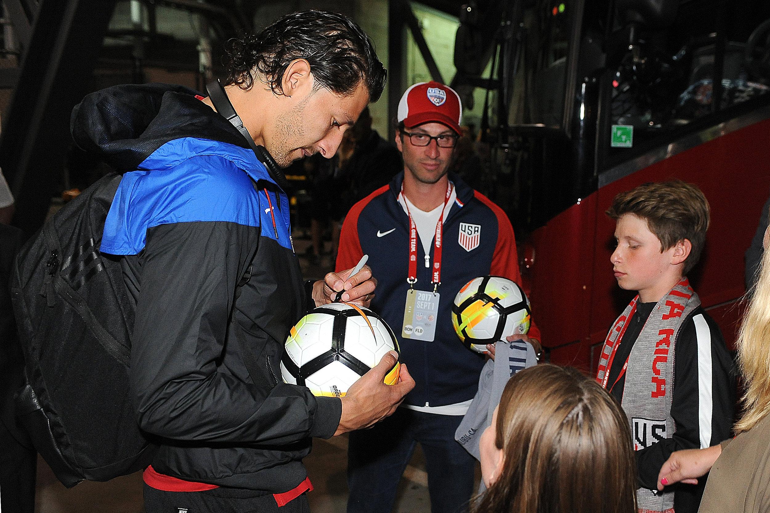 us_soccer_images_045_5.jpg
