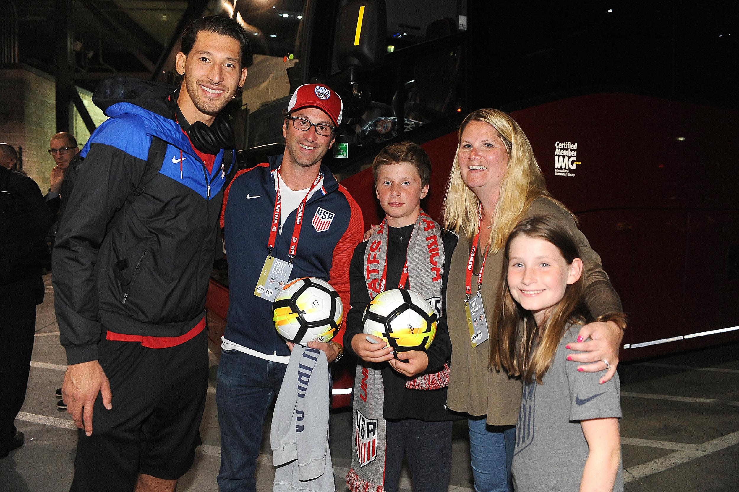 us_soccer_images_046_1.jpg