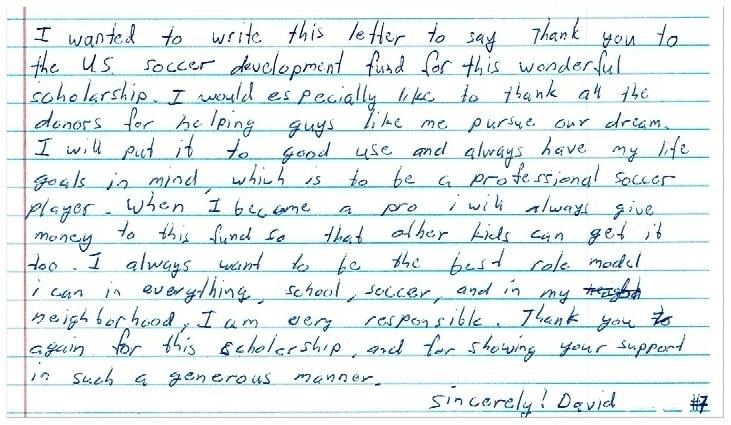 David - TY handwritten.jpg