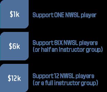 Donation amounts.png