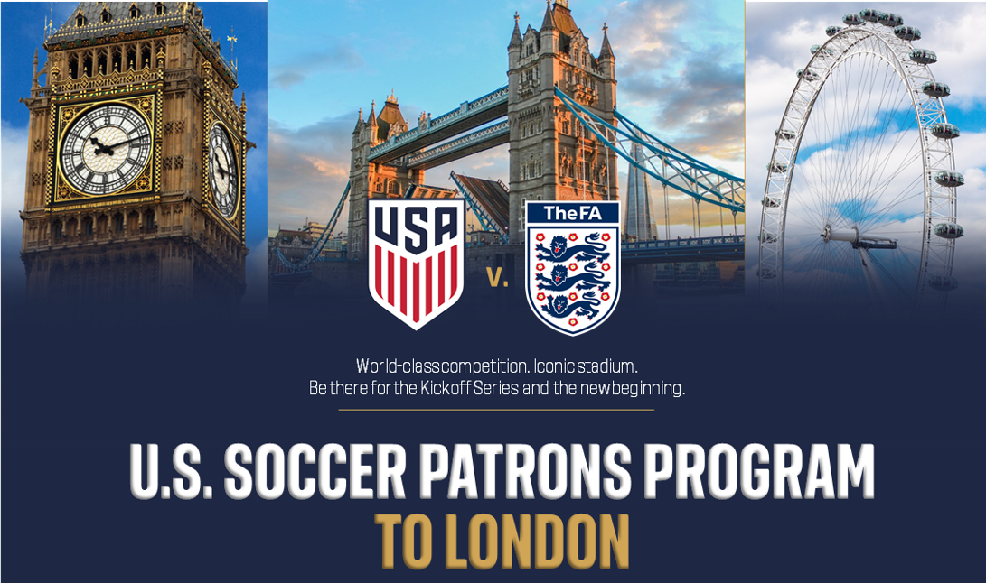 Patrons Program to England.png
