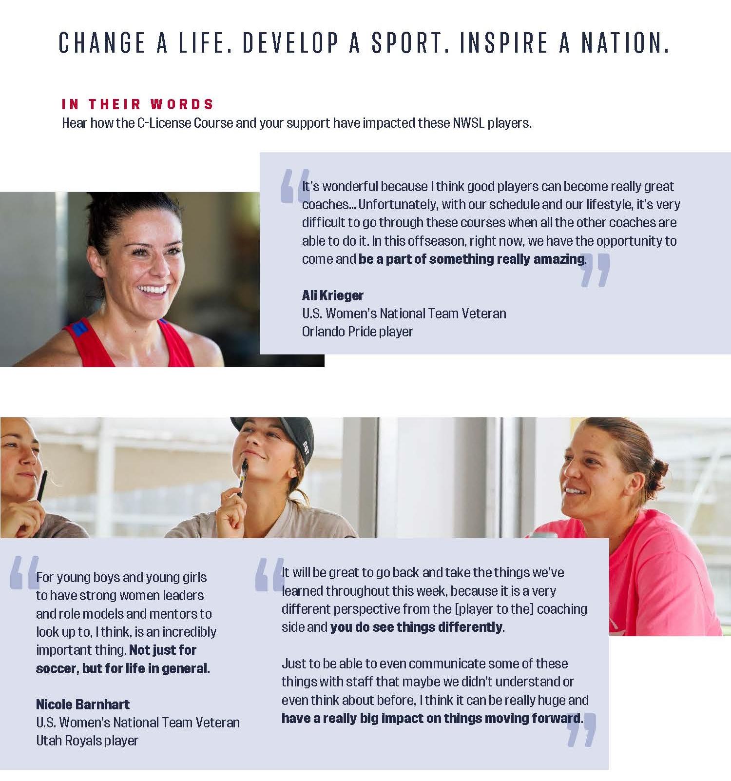 NWSL Coaching Education Scholarship - UPDATE_Page_3.jpg