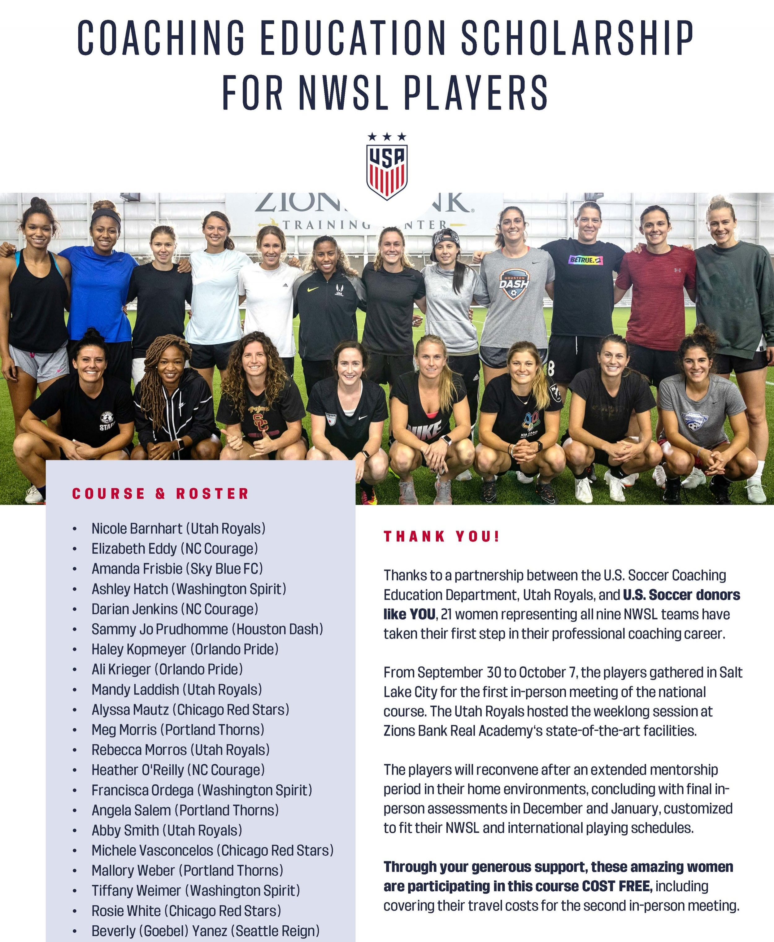 NWSL Coaching Education Scholarship - UPDATE_Page_1.jpg