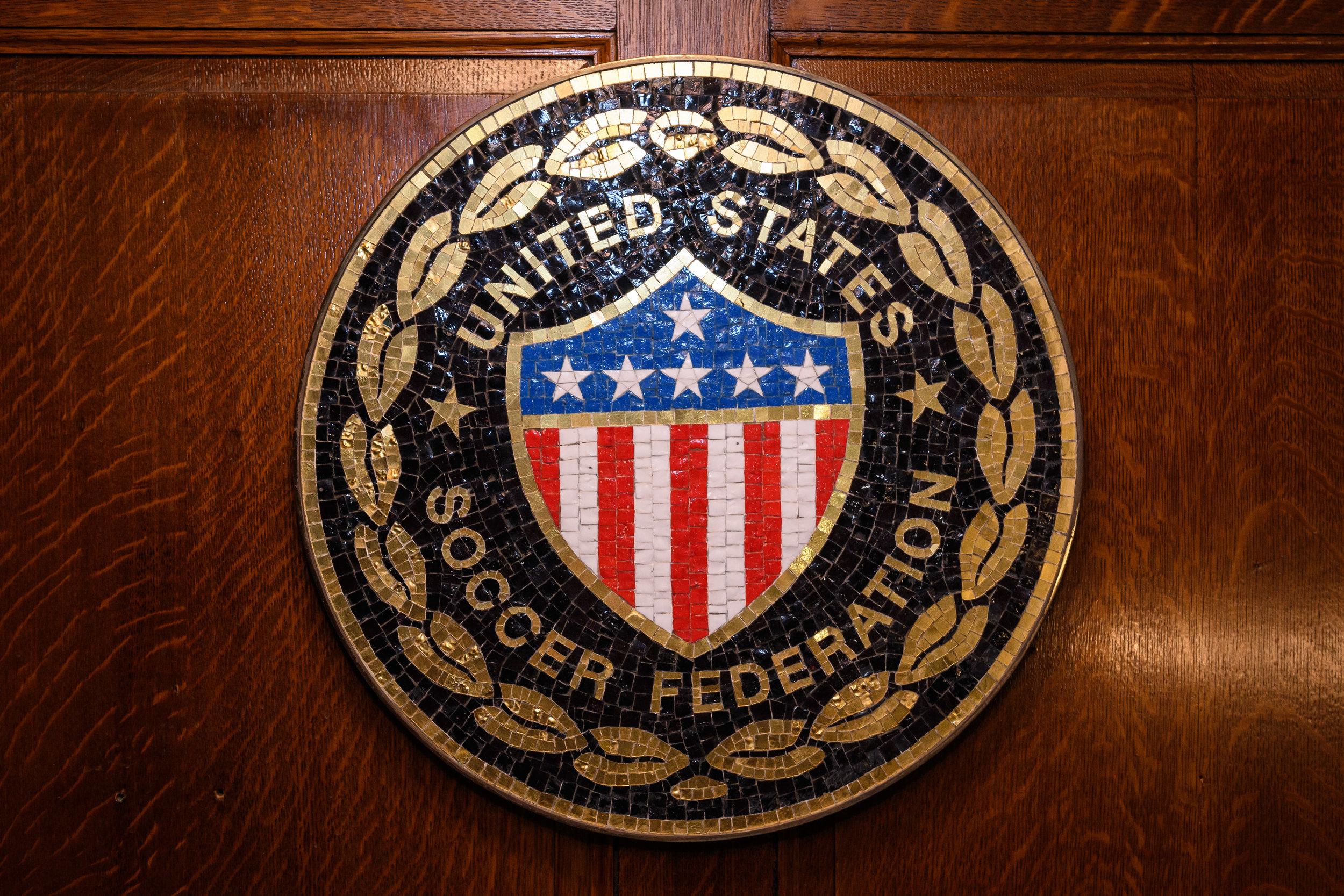 USSFDFB120818120.jpg