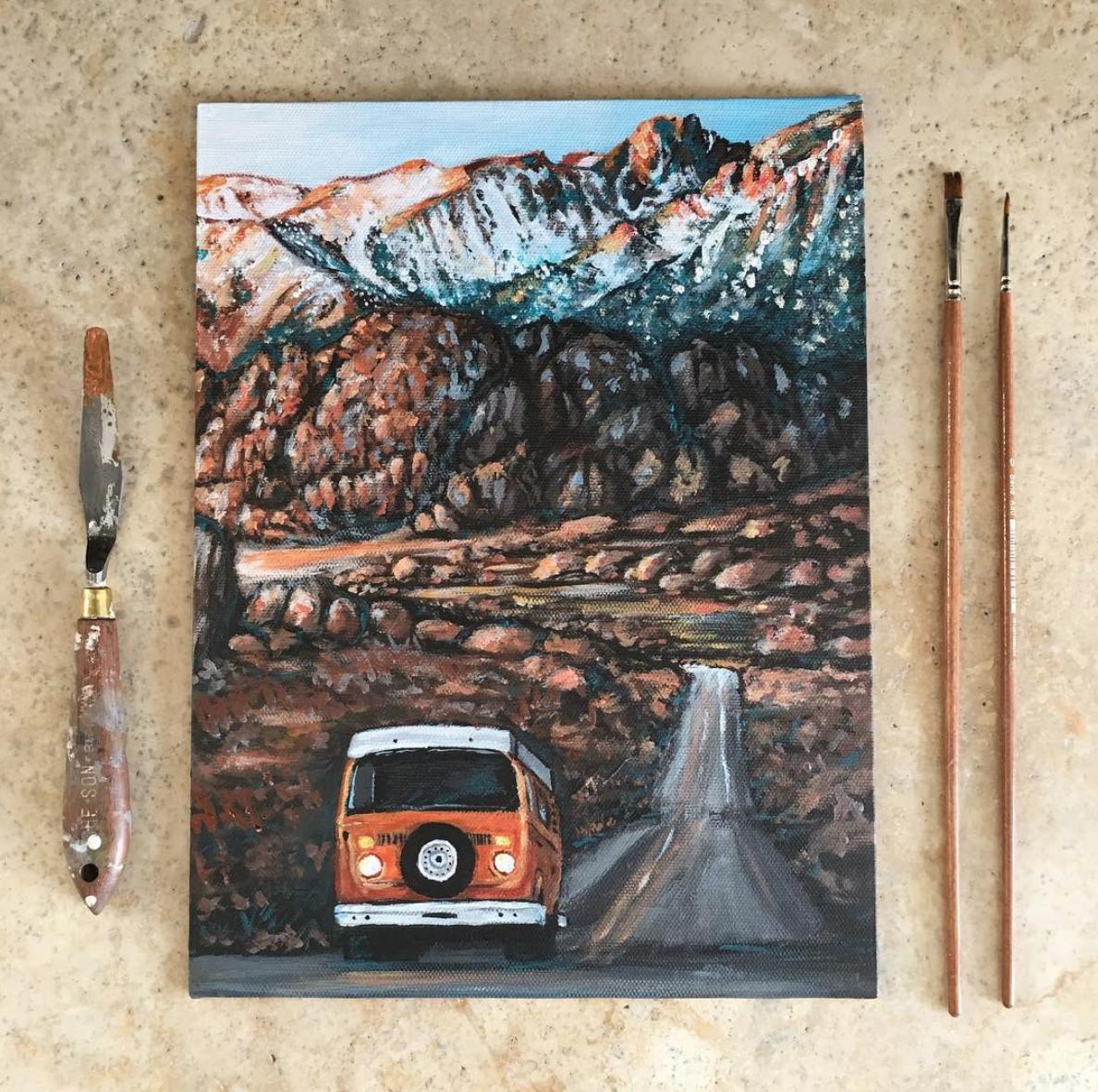 Acrylic Roadtrip.png