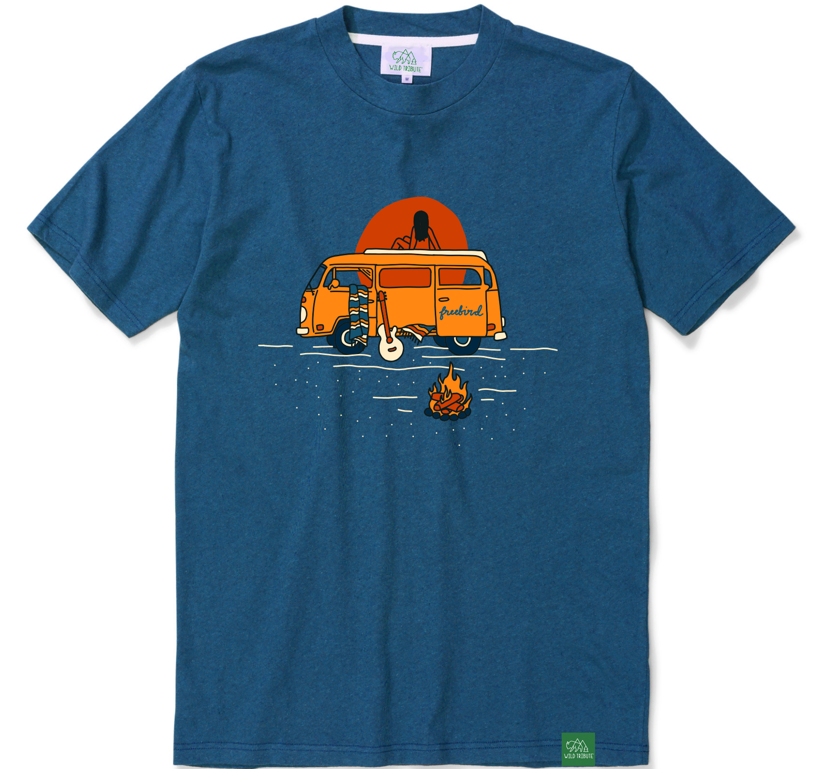 blue shirt van illustration.png
