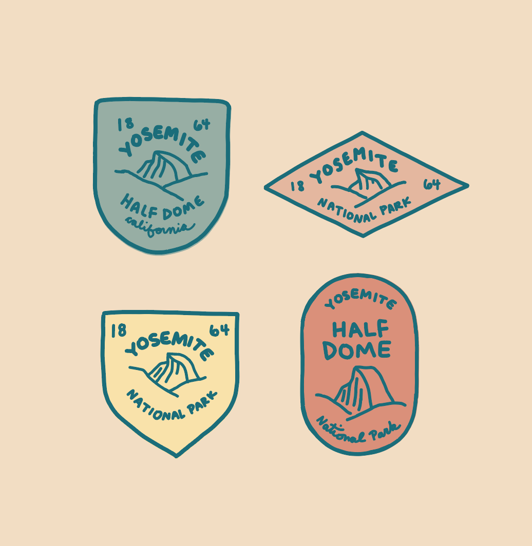 PATCHES 4.png
