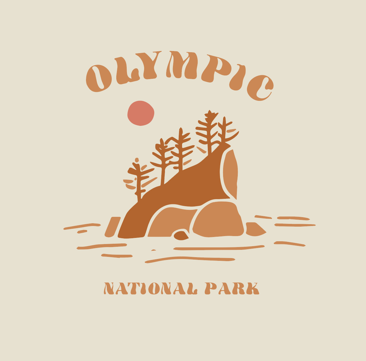 olympic nat park.png