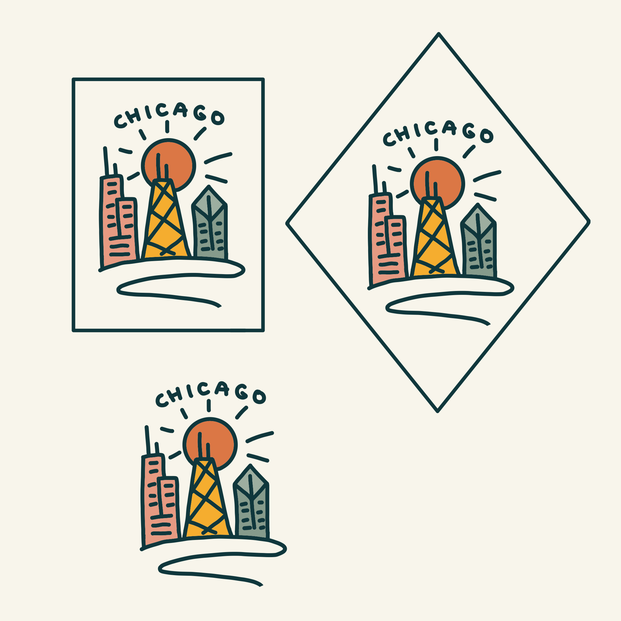 chicago patches.PNG